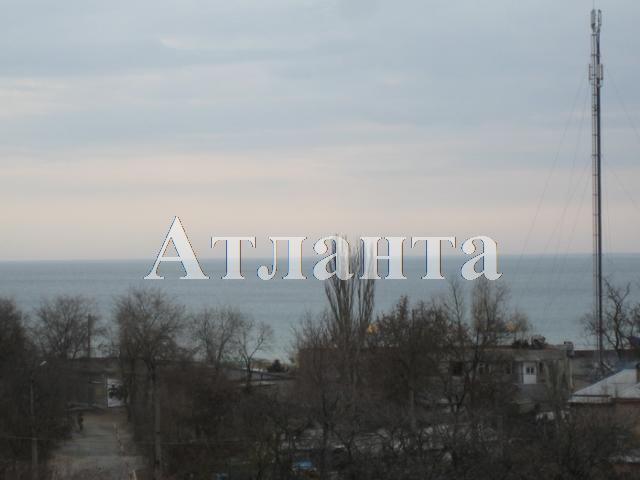 Продается 4-комнатная квартира на ул. Николаевская Дор. — 70 000 у.е. (фото №14)