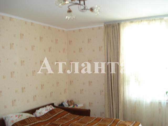 Продается 2-комнатная квартира на ул. Косвенная — 53 000 у.е.
