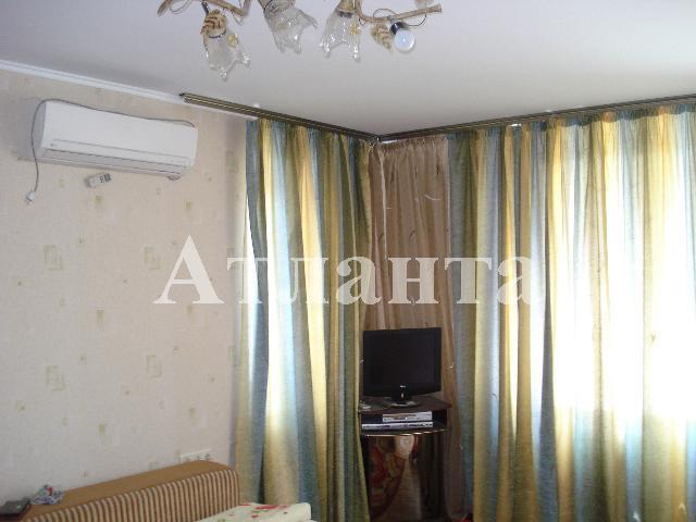 Продается 2-комнатная квартира на ул. Косвенная — 53 000 у.е. (фото №3)