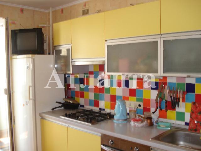 Продается 2-комнатная квартира на ул. Косвенная — 53 000 у.е. (фото №4)