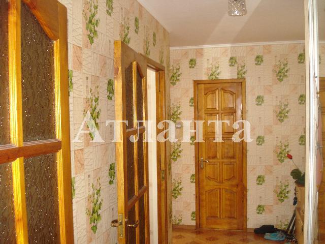 Продается 2-комнатная квартира на ул. Косвенная — 53 000 у.е. (фото №5)