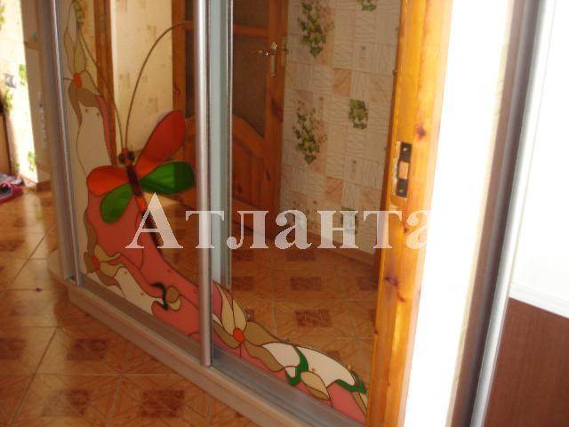Продается 2-комнатная квартира на ул. Косвенная — 53 000 у.е. (фото №6)