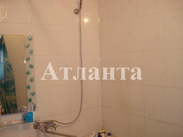 Продается 2-комнатная квартира на ул. Косвенная — 53 000 у.е. (фото №7)