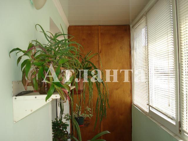 Продается 2-комнатная квартира на ул. Косвенная — 53 000 у.е. (фото №8)
