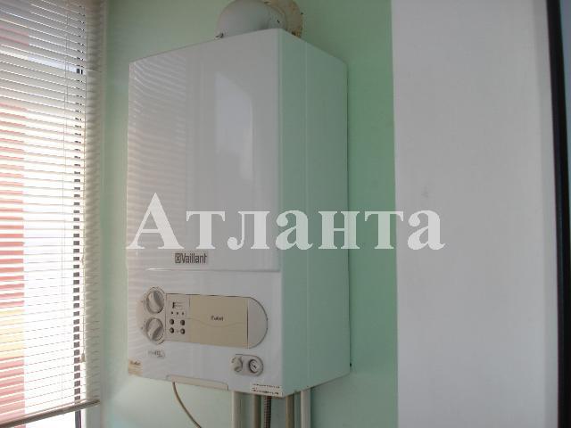 Продается 2-комнатная квартира на ул. Косвенная — 53 000 у.е. (фото №9)