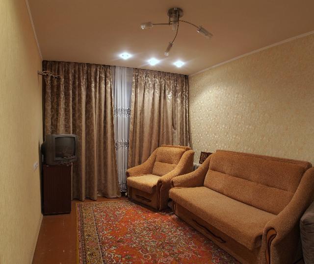 Продается 2-комнатная квартира на ул. Проспект Шевченко — 45 000 у.е.
