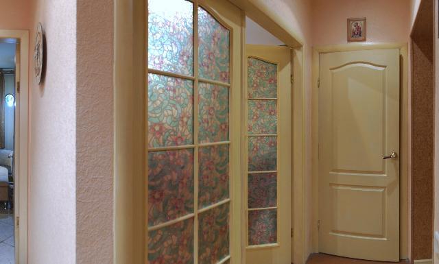Продается 2-комнатная квартира на ул. Проспект Шевченко — 45 000 у.е. (фото №3)