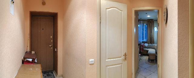 Продается 2-комнатная квартира на ул. Проспект Шевченко — 45 000 у.е. (фото №4)