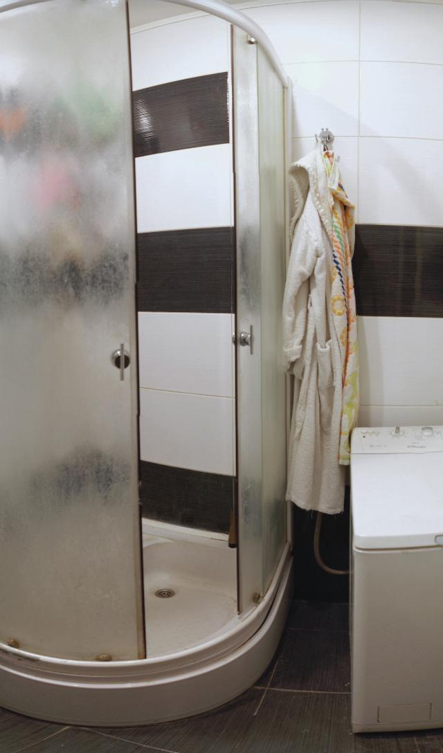Продается 2-комнатная квартира на ул. Проспект Шевченко — 45 000 у.е. (фото №6)