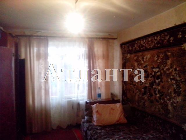 Продается 4-комнатная квартира на ул. Карнаухина — 21 000 у.е.