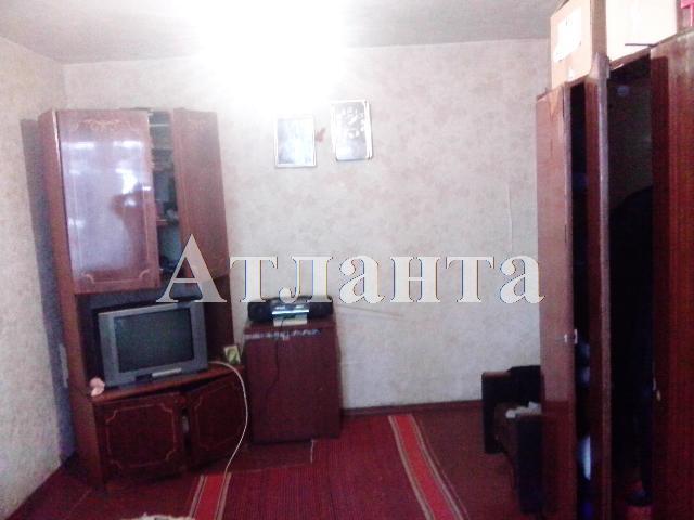 Продается 4-комнатная квартира на ул. Карнаухина — 21 000 у.е. (фото №2)