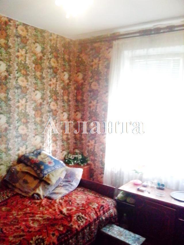 Продается 4-комнатная квартира на ул. Карнаухина — 21 000 у.е. (фото №3)