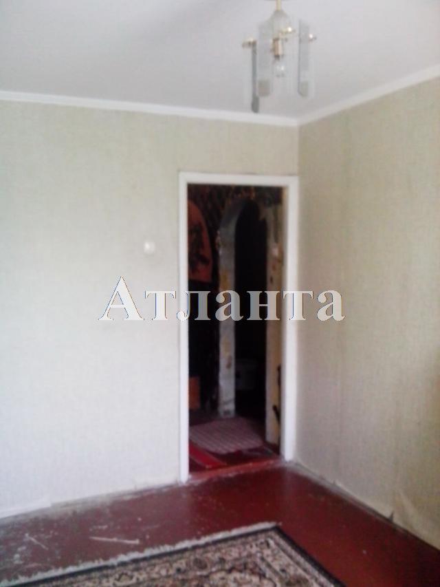 Продается 4-комнатная квартира на ул. Карнаухина — 21 000 у.е. (фото №5)