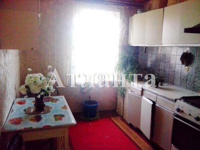 Продается 4-комнатная квартира на ул. Карнаухина — 21 000 у.е. (фото №6)