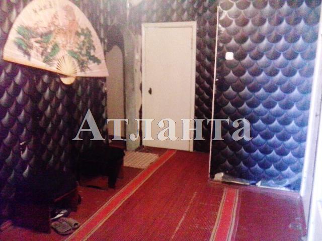 Продается 4-комнатная квартира на ул. Карнаухина — 21 000 у.е. (фото №7)