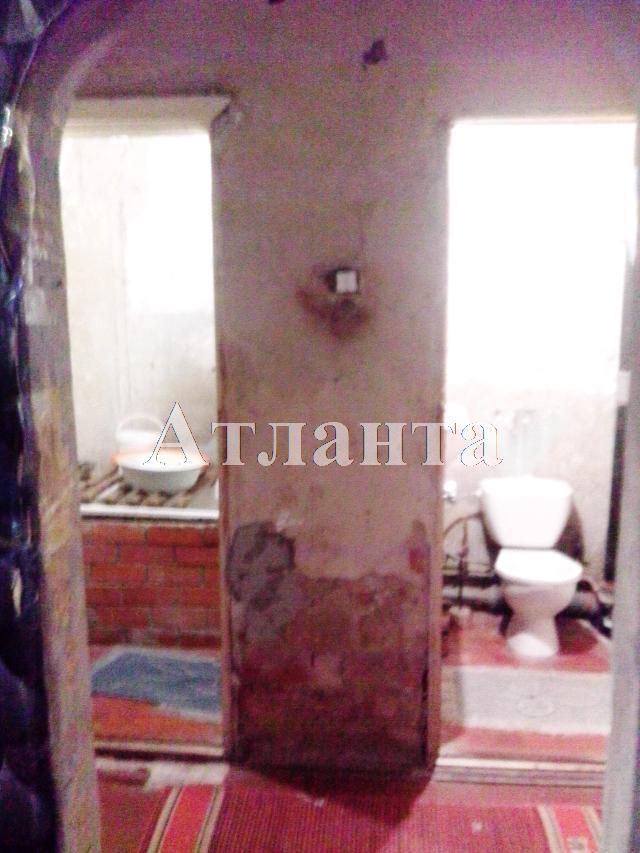 Продается 4-комнатная квартира на ул. Карнаухина — 21 000 у.е. (фото №8)