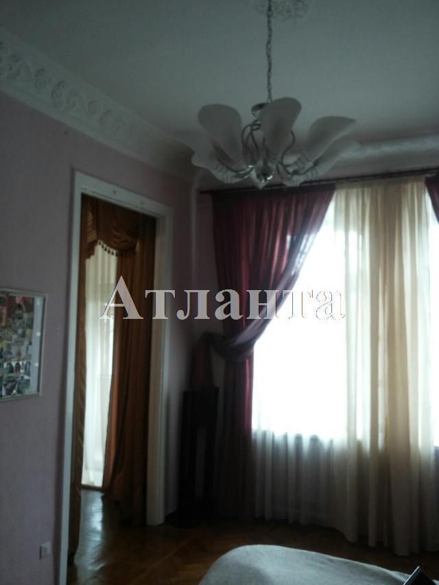 Продается 4-комнатная квартира на ул. Пантелеймоновская — 86 000 у.е. (фото №3)