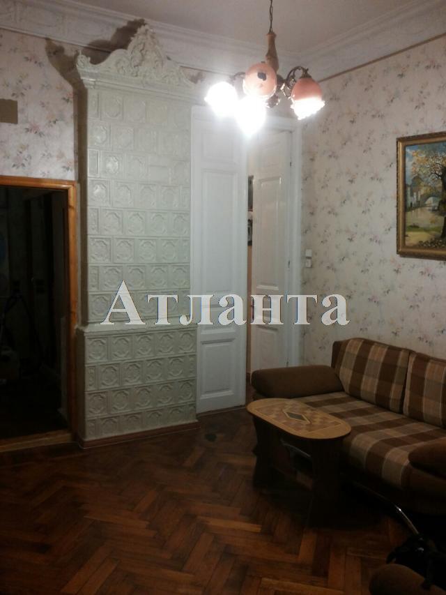 Продается 4-комнатная квартира на ул. Пантелеймоновская — 86 000 у.е. (фото №4)