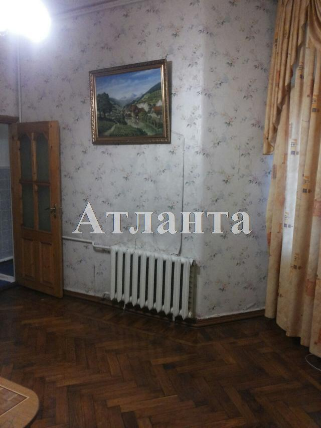 Продается 4-комнатная квартира на ул. Пантелеймоновская — 86 000 у.е. (фото №5)