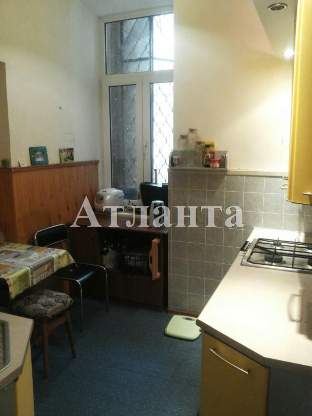 Продается 4-комнатная квартира на ул. Пантелеймоновская — 86 000 у.е. (фото №6)