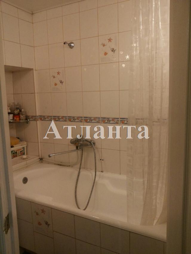Продается 4-комнатная квартира на ул. Пантелеймоновская — 86 000 у.е. (фото №7)