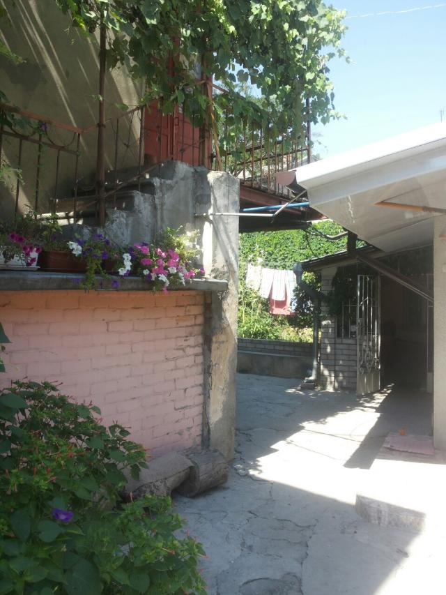 Продается 3-комнатная квартира на ул. Мечникова — 40 000 у.е.