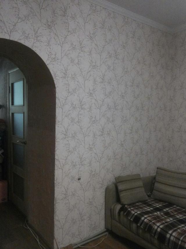 Продается 3-комнатная квартира на ул. Мечникова — 40 000 у.е. (фото №2)
