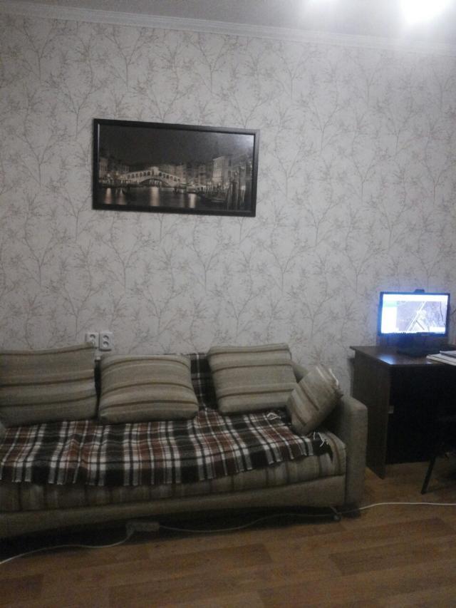 Продается 3-комнатная квартира на ул. Мечникова — 40 000 у.е. (фото №3)