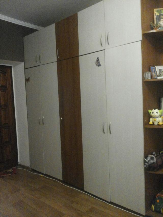 Продается 3-комнатная квартира на ул. Мечникова — 40 000 у.е. (фото №4)