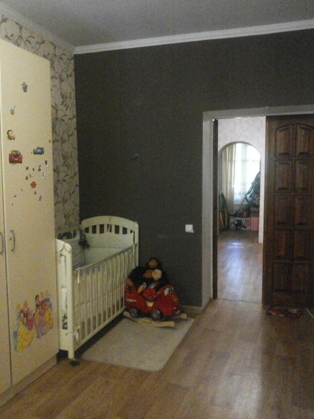 Продается 3-комнатная квартира на ул. Мечникова — 40 000 у.е. (фото №5)