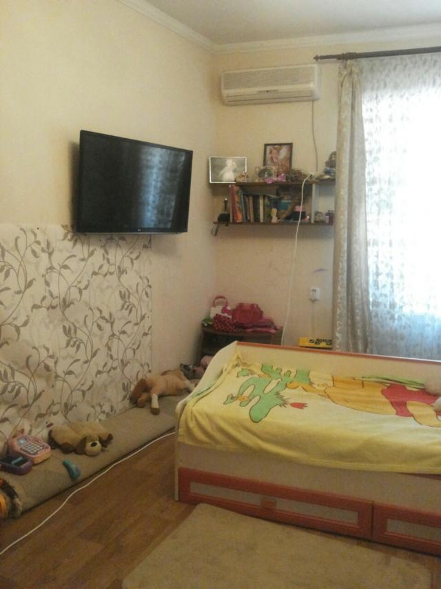 Продается 3-комнатная квартира на ул. Мечникова — 40 000 у.е. (фото №6)