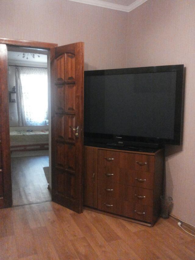 Продается 3-комнатная квартира на ул. Мечникова — 40 000 у.е. (фото №7)