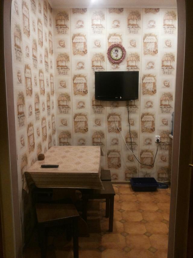 Продается 3-комнатная квартира на ул. Мечникова — 40 000 у.е. (фото №8)
