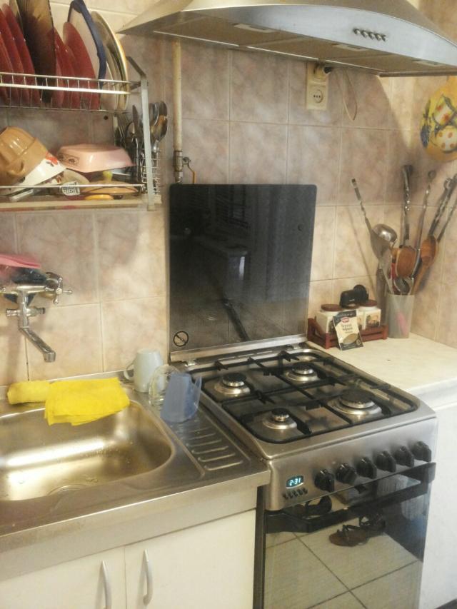 Продается 3-комнатная квартира на ул. Мечникова — 40 000 у.е. (фото №10)