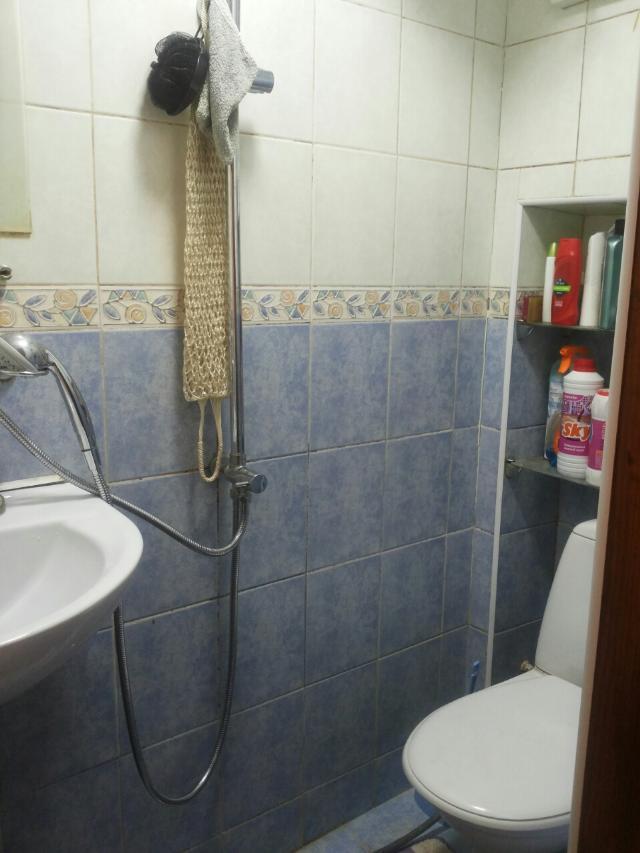 Продается 3-комнатная квартира на ул. Мечникова — 40 000 у.е. (фото №11)
