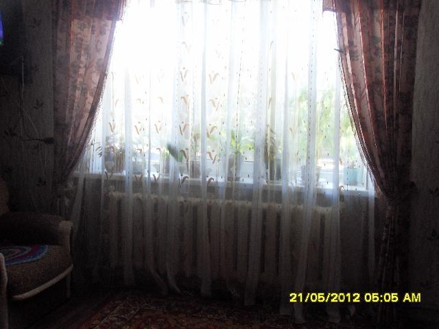 Продается 3-комнатная квартира на ул. Советский Пер. — 28 000 у.е.