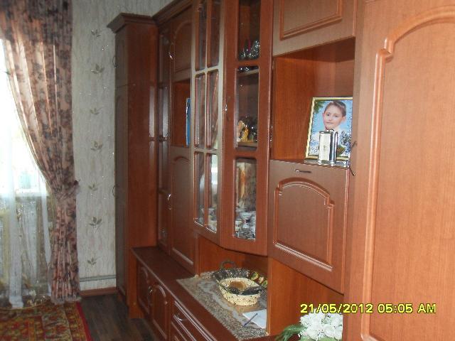 Продается 3-комнатная квартира на ул. Советский Пер. — 28 000 у.е. (фото №2)