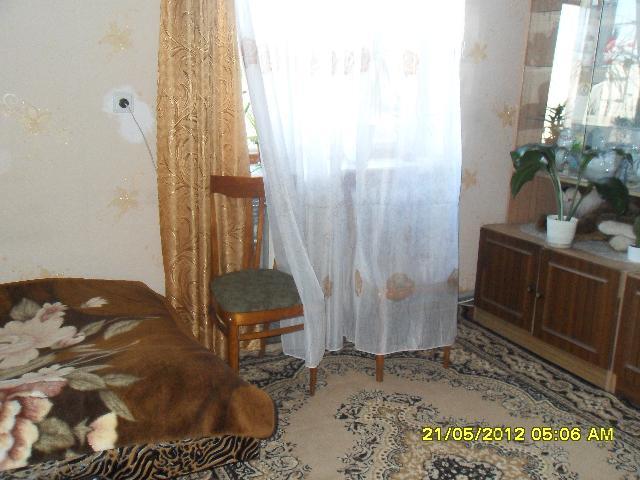 Продается 3-комнатная квартира на ул. Советский Пер. — 28 000 у.е. (фото №3)