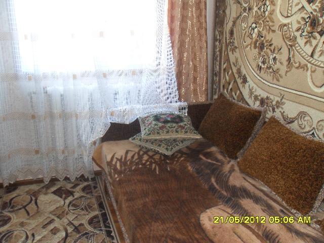 Продается 3-комнатная квартира на ул. Советский Пер. — 28 000 у.е. (фото №4)