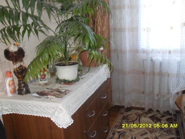 Продается 3-комнатная квартира на ул. Советский Пер. — 28 000 у.е. (фото №5)