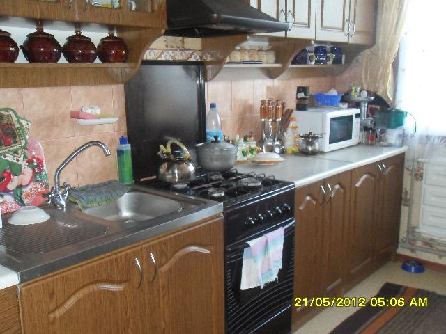 Продается 3-комнатная квартира на ул. Советский Пер. — 28 000 у.е. (фото №6)