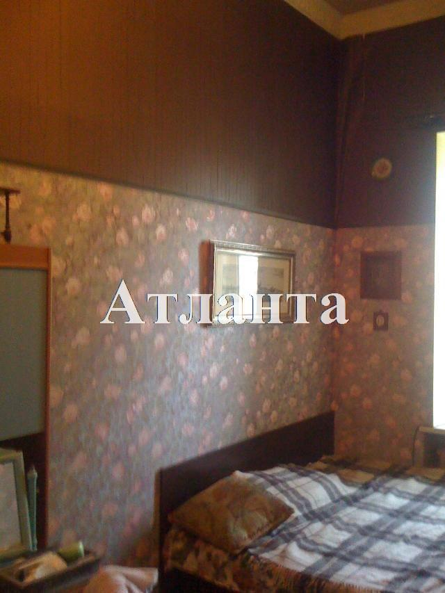 Продается 2-комнатная квартира на ул. Спиридоновская — 29 000 у.е. (фото №2)