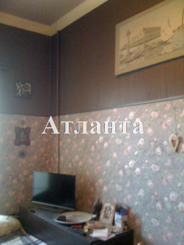 Продается 2-комнатная квартира на ул. Спиридоновская — 29 000 у.е. (фото №3)