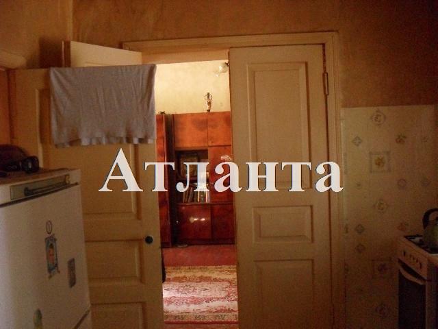 Продается 2-комнатная квартира на ул. Зоринская — 40 000 у.е. (фото №3)