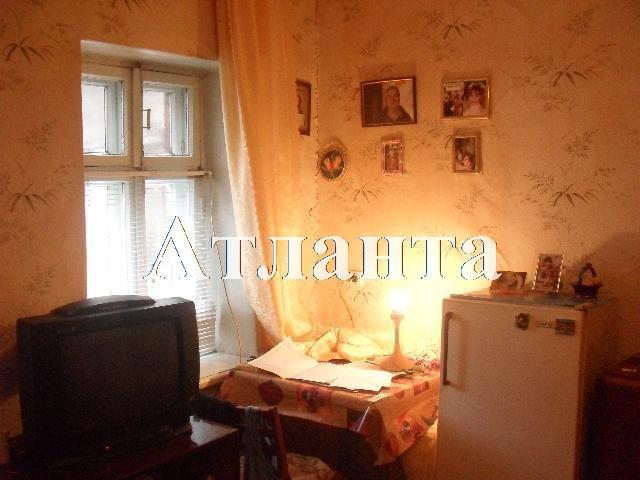 Продается 2-комнатная квартира на ул. Севастопольский Пер. — 23 000 у.е. (фото №2)