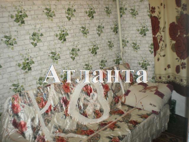 Продается 2-комнатная квартира на ул. Севастопольский Пер. — 23 000 у.е. (фото №3)