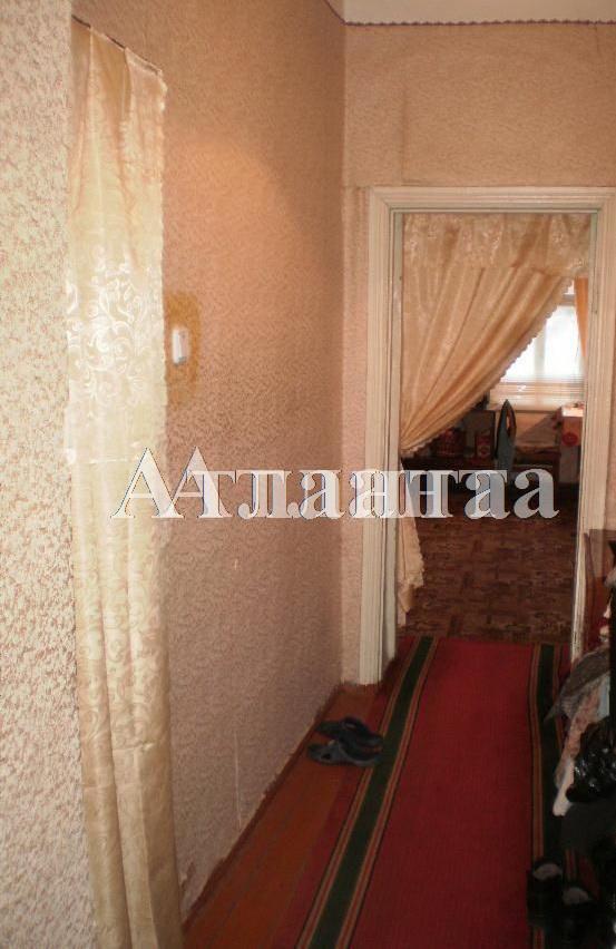 Продается 2-комнатная квартира на ул. Севастопольский Пер. — 23 000 у.е. (фото №5)