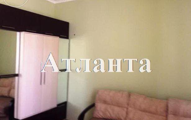 Продается 2-комнатная квартира на ул. Поселковая — 37 000 у.е. (фото №3)