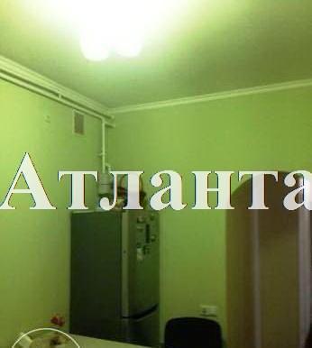 Продается 2-комнатная квартира на ул. Поселковая — 37 000 у.е. (фото №5)
