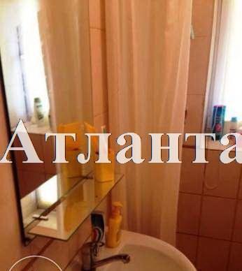 Продается 2-комнатная квартира на ул. Поселковая — 37 000 у.е. (фото №6)